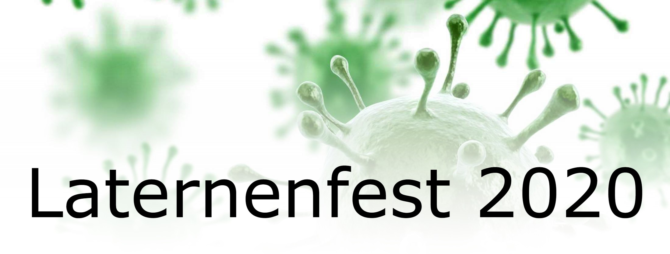 laternenfest 2020